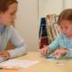 Сферы деятельности семейного психолога