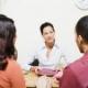 Семейный психолог: как правильно сделать выбор?