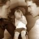 Неудовлетворенность в браке и измена