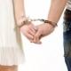 Любовь и зависимость от нее