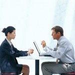 Психологические услуги на рынке. Направление их развития